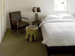 Acostar Hotel Amsterdam - Guest Room