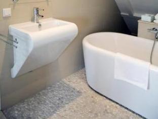 Acostar Hotel Amsterdam - Bathroom