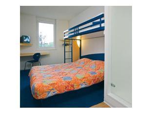 Etap Hotel Issoire Issoire - Guest Room