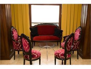 Gran Hotel DorA Buenos Aires - Suite Room