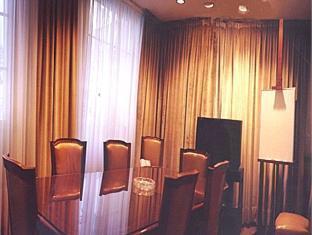 Gran Hotel DorA Buenos Aires - Meeting Room