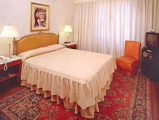 Gran Hotel DorA Buenos Aires - Guest Room