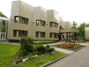 Volynskoe Hotel Moscow - Exterior
