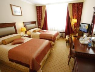 Volynskoe Hotel Moscow - Suite Room
