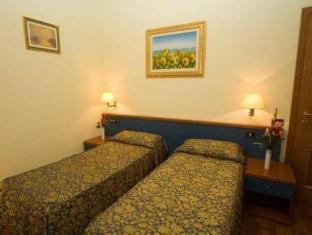 Maggiore Guest House Rome - Guest Room