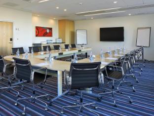 Crowne Plaza Hotel Copenhagen Towers Copenhagen - Meeting Room