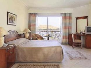 Iberotel Aswan Hotel Aswan - Suite Room