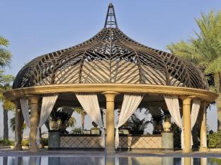 One&Only Royal Mirage Dubai - Food, drink and entertainment