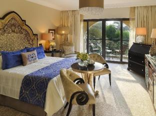 One&Only Royal Mirage Dubai - Deluxe Double Room