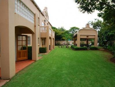 The Elegant Lodge - Hotels and Accommodation in South Africa, Africa
