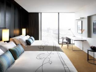 Crown Metropol Hotel - Room type photo