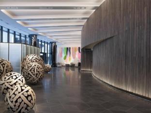 Crown Metropol Hotel Melbourne - Interior