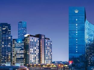 Crown Metropol Hotel Melbourne - Crown Metropol
