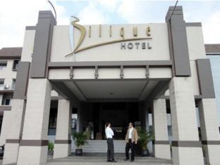 foto3penginapan-Bilique_Hotel