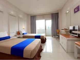 foto2penginapan-Bilique_Hotel