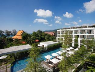 The Nap Patong Hotel Phuket
