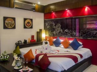 kirikayan boutique resort