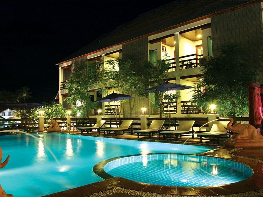Hotell Samui Seabreeze Place i , Samui. Klicka för att läsa mer och skicka bokningsförfrågan