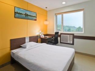 Ginger Hotel Pune - Wakad Pune - Standard Room