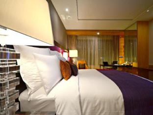 Deluxe Room 10 Day Sale With Breakfast
