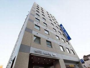 hotel Dormy Inn Takasaki
