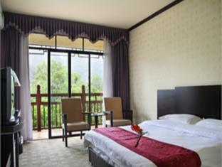 YangShuo Park Resort Hotel - Room type photo