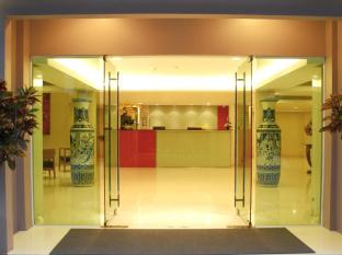 Bangkok Loft Inn Bangkok - Exterior