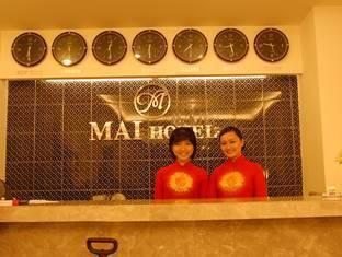 Mai Hotel - More photos