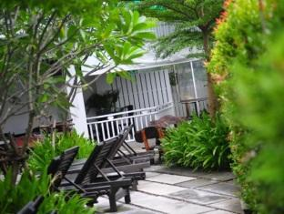 Patong Paradee Resort Phuket - Have