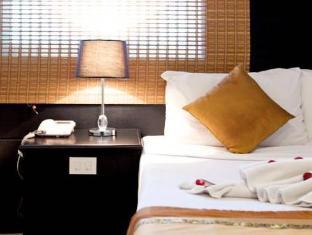 Patong Paradee Resort Phuket - Guest Room