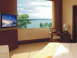 Lake View Garden Hotel Suzhou - More photos