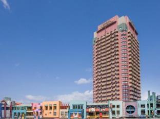 hotel Hotel Kintetsu Universal City