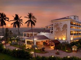 Resort Rio North Goa - View