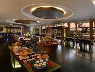 Resort Rio North Goa - Food, drink and entertainment