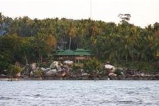 โรงแรมรีสอร์ทเกาะกูด หินดาด รีสอร์ท โรงแรมในเกาะกูด (ตราด)