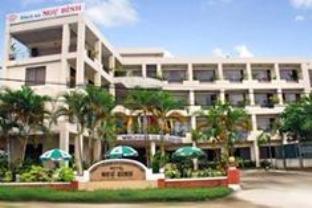 Hotell Ngu Binh Hotel