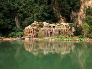 The Banjaran Hotsprings Retreat Ipoh - Aussicht