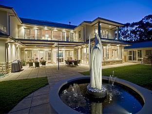 Satori Springs Country Estate - More photos
