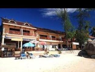 Narakaan Boutique Resort