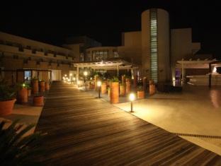 Hotel Capo Peloro Resort Torre Di Faro - Outdoor