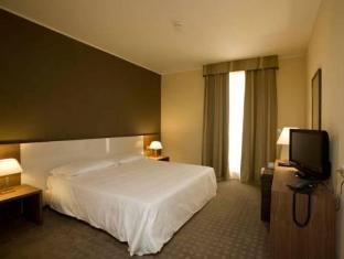 Hotel Capo Peloro Resort Torre Di Faro - Guest Room