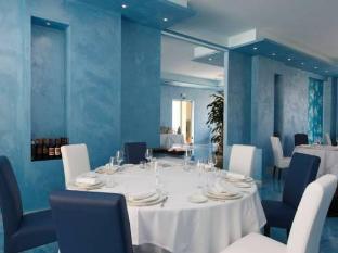 Hotel Capo Peloro Resort Torre Di Faro - Restaurant