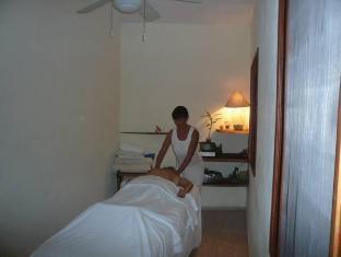 Hotel Boutique Casa Quetzal Valladolid - Spa
