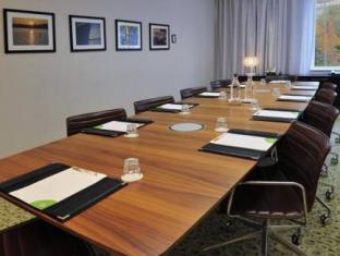 Courtyard by Marriott Stockholm Kungsholmen Hotel Stockholm - Meeting Room