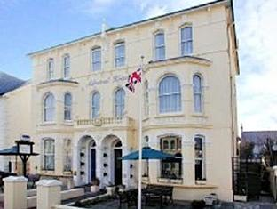 Adastral Hotel Brighton and Hove