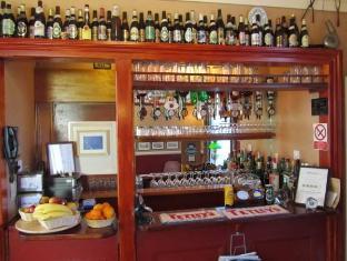Adastral Hotel Brighton and Hove - Pub/Lounge