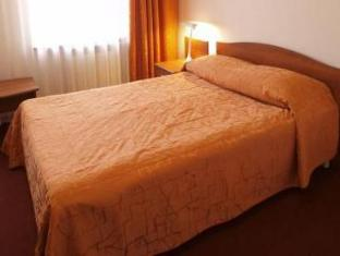 Bulak Hotel Kazan - Guest Room