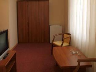 Bulak Hotel Kazan - Interior