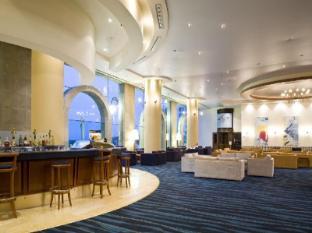 חוות דעת על מלון דניאל ים המלח