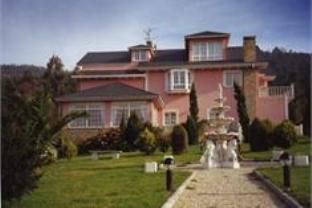 Casa Manoli Hotel